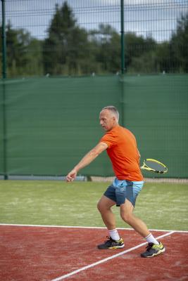-Rouge-Tennise-avamine-53