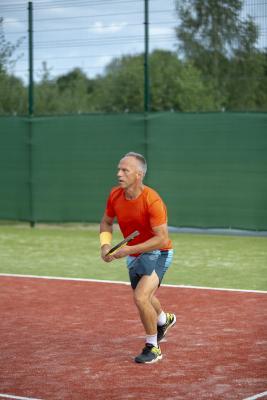 -Rouge-Tennise-avamine-56