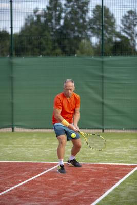 -Rouge-Tennise-avamine-57