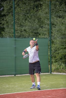 -Rouge-Tennise-avamine-58