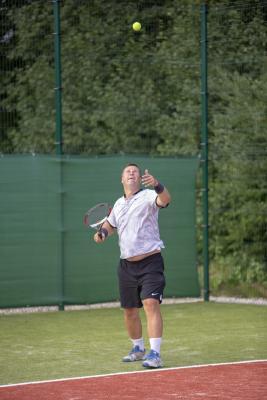 -Rouge-Tennise-avamine-59