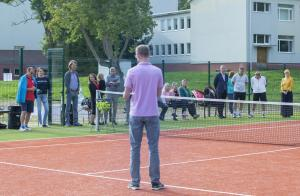 -Rouge-Tennise-avamine-10