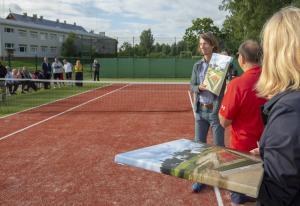 -Rouge-Tennise-avamine-23