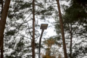 LED-valgusts-41
