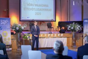 Voru-Ettevotjate-tunnustamine-18112020-FOTO-Aigar-Nagel-23