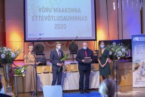 Voru-Ettevotjate-tunnustamine-18112020-FOTO-Aigar-Nagel-42