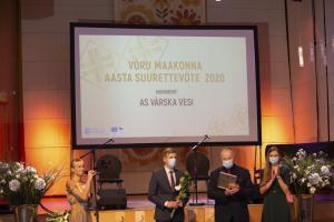 Voru-Ettevotjate-tunnustamine-18112020-FOTO-Aigar-Nagel-49