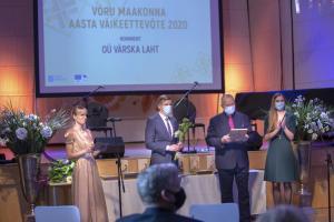 Voru-Ettevotjate-tunnustamine-18112020-FOTO-Aigar-Nagel-62
