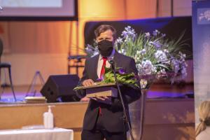 Voru-Ettevotjate-tunnustamine-18112020-FOTO-Aigar-Nagel-77