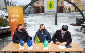 Tartu-2024-Voru-Urmas-Kruuse-2