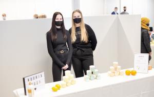 Vorumaa-Opilasfirmade-pop-up-2021-27