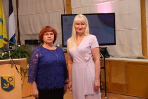 Eesti-Vabariigi-aastapaeva-103-voru-vald-1