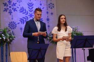 Eesti-Vabariigi-aastapaeva-103-voru-vald-18