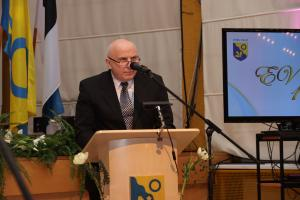 Eesti-Vabariigi-aastapaeva-103-voru-vald-20