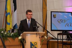Eesti-Vabariigi-aastapaeva-103-voru-vald-22