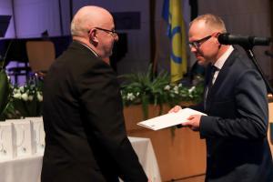 Eesti-Vabariigi-aastapaeva-103-voru-vald-28