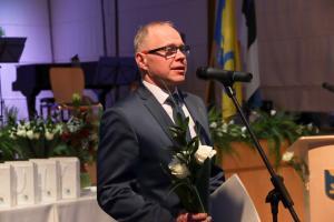 Eesti-Vabariigi-aastapaeva-103-voru-vald-29