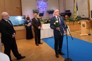 Eesti-Vabariigi-aastapaeva-103-voru-vald-30