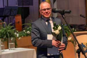 Eesti-Vabariigi-aastapaeva-103-voru-vald-35