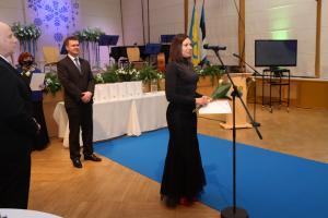Eesti-Vabariigi-aastapaeva-103-voru-vald-37