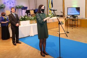 Eesti-Vabariigi-aastapaeva-103-voru-vald-43