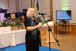 Eesti-Vabariigi-aastapaeva-103-voru-vald-46