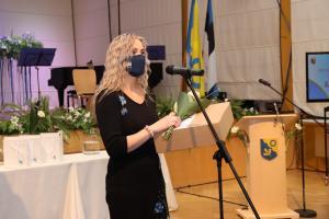Eesti-Vabariigi-aastapaeva-103-voru-vald-47