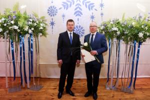 Eesti-Vabariigi-aastapaeva-103-voru-vald-68