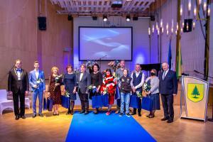 Vru-Linnavolikogu-esimehe-ja-linnapea-vastuvott-2021-FotograafAigar-Nagel-108