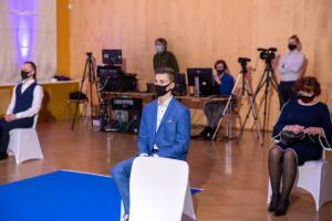Vru-Linnavolikogu-esimehe-ja-linnapea-vastuvott-2021-FotograafAigar-Nagel-11