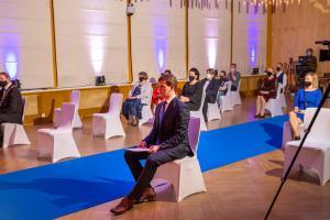 Vru-Linnavolikogu-esimehe-ja-linnapea-vastuvott-2021-FotograafAigar-Nagel-15
