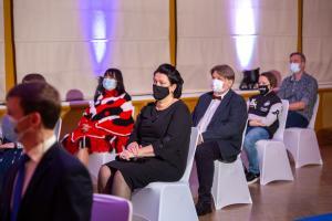 Vru-Linnavolikogu-esimehe-ja-linnapea-vastuvott-2021-FotograafAigar-Nagel-23