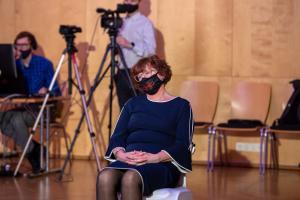 Vru-Linnavolikogu-esimehe-ja-linnapea-vastuvott-2021-FotograafAigar-Nagel-30