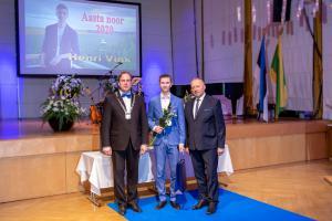 Vru-Linnavolikogu-esimehe-ja-linnapea-vastuvott-2021-FotograafAigar-Nagel-34