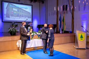 Vru-Linnavolikogu-esimehe-ja-linnapea-vastuvott-2021-FotograafAigar-Nagel-38