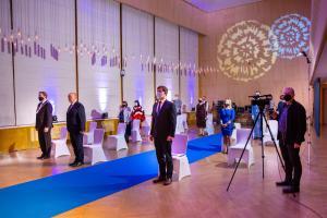 Vru-Linnavolikogu-esimehe-ja-linnapea-vastuvott-2021-FotograafAigar-Nagel-4
