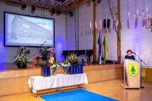 Vru-Linnavolikogu-esimehe-ja-linnapea-vastuvott-2021-FotograafAigar-Nagel-42