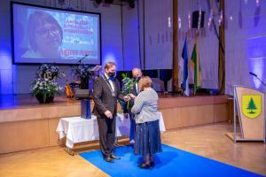 Vru-Linnavolikogu-esimehe-ja-linnapea-vastuvott-2021-FotograafAigar-Nagel-47