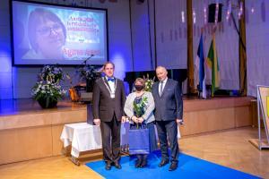 Vru-Linnavolikogu-esimehe-ja-linnapea-vastuvott-2021-FotograafAigar-Nagel-48