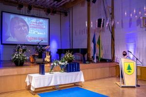 Vru-Linnavolikogu-esimehe-ja-linnapea-vastuvott-2021-FotograafAigar-Nagel-49