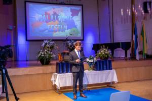 Vru-Linnavolikogu-esimehe-ja-linnapea-vastuvott-2021-FotograafAigar-Nagel-5