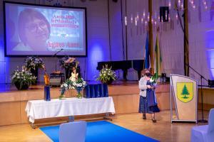 Vru-Linnavolikogu-esimehe-ja-linnapea-vastuvott-2021-FotograafAigar-Nagel-50