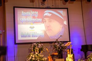 Vru-Linnavolikogu-esimehe-ja-linnapea-vastuvott-2021-FotograafAigar-Nagel-52