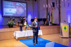 Vru-Linnavolikogu-esimehe-ja-linnapea-vastuvott-2021-FotograafAigar-Nagel-53