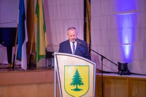 Vru-Linnavolikogu-esimehe-ja-linnapea-vastuvott-2021-FotograafAigar-Nagel-6