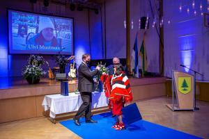 Vru-Linnavolikogu-esimehe-ja-linnapea-vastuvott-2021-FotograafAigar-Nagel-60
