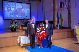Vru-Linnavolikogu-esimehe-ja-linnapea-vastuvott-2021-FotograafAigar-Nagel-61
