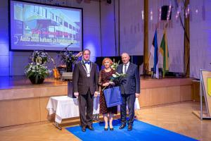 Vru-Linnavolikogu-esimehe-ja-linnapea-vastuvott-2021-FotograafAigar-Nagel-65