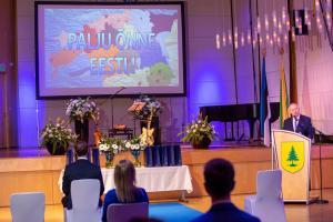 Vru-Linnavolikogu-esimehe-ja-linnapea-vastuvott-2021-FotograafAigar-Nagel-7