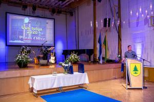 Vru-Linnavolikogu-esimehe-ja-linnapea-vastuvott-2021-FotograafAigar-Nagel-70